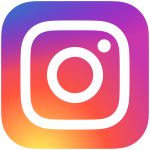 Esperanza Instagram